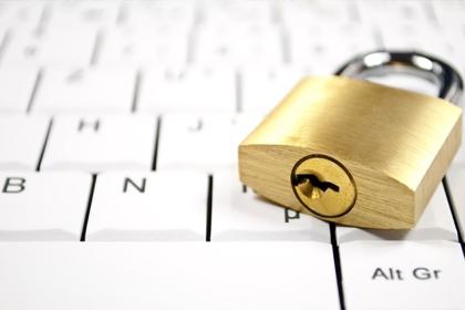 Fragen zum Thema Datenschutz?